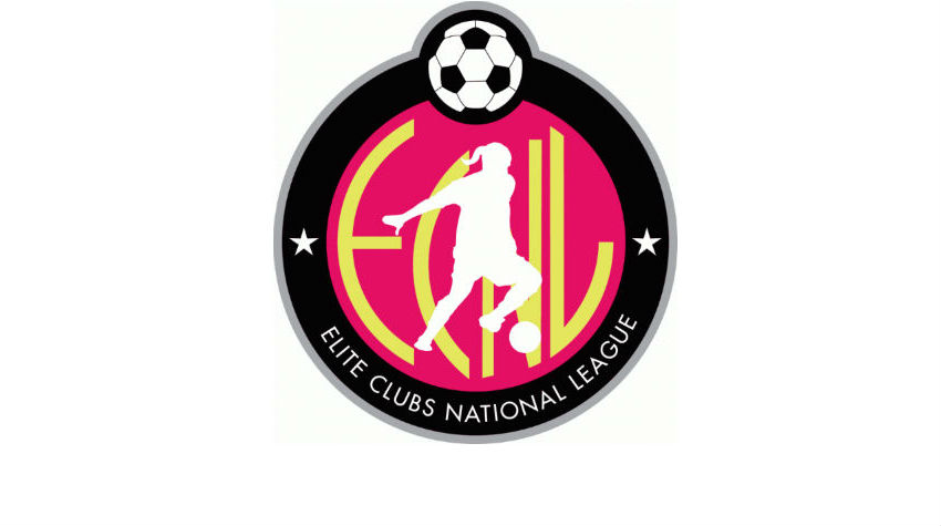 Mustang Soccer ECNL Staff and Tryouts 2020-21