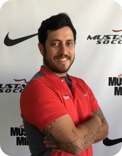https://mustangsoccer.demosphere-secure.com/_files/staff-coaches/Martin%20Pantoja.png