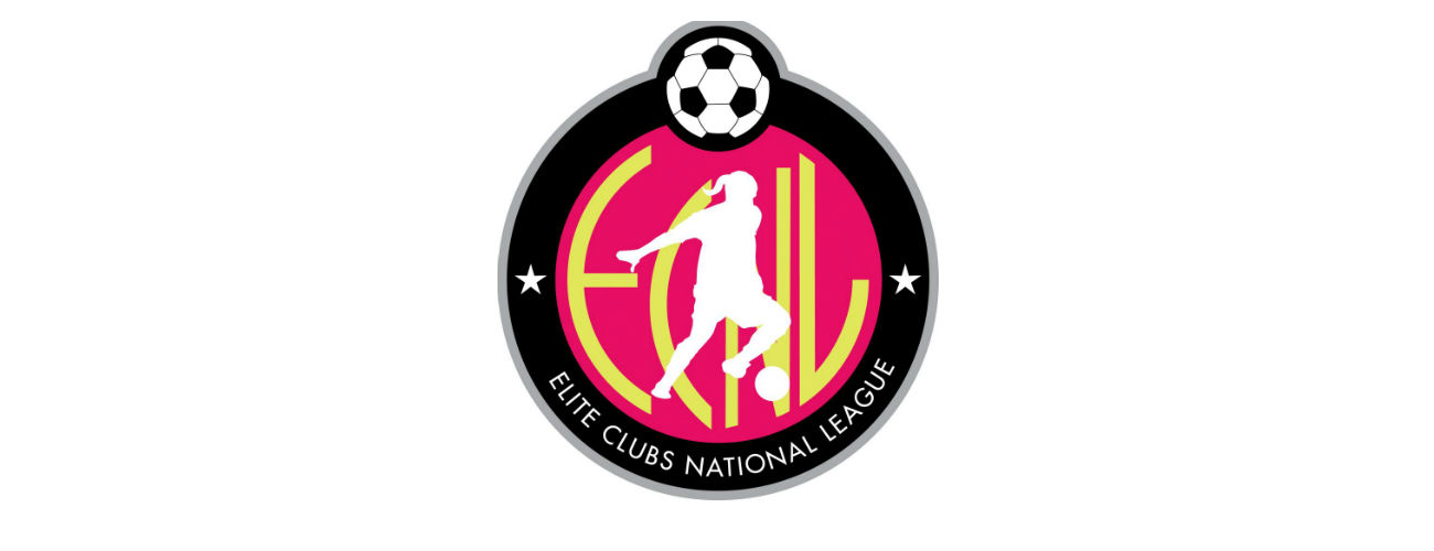 Mustang Soccer ECNL Tryouts